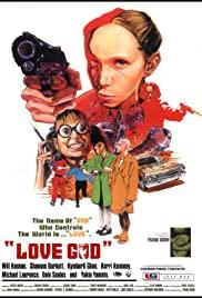 Watch Free Love God (1997)