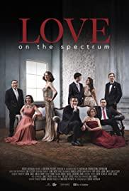 Watch Free Love on the Spectrum (2017)