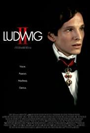 Watch Free Ludwig II (2012)