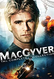 Watch Free MacGyver (19851992)