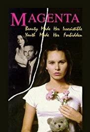 Watch Free Magenta (1997)