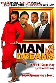 Watch Free Man of Her Dreams (2009)