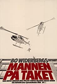 Watch Free Man on the Roof (1976)