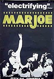 Watch Free Marjoe (1972)