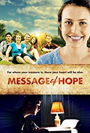 Watch Free Message of Hope (2014)