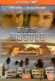 Watch Free Miami Hustle (1996)
