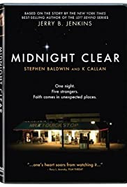 Watch Free Midnight Clear (2006)