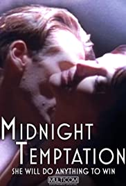 Watch Free Midnight Temptations (1995)