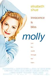 Watch Free Molly (1999)