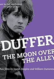 Watch Free The Moon Over the Alley (1976)