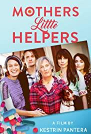 Watch Free Mothers Little Helpers (2019)