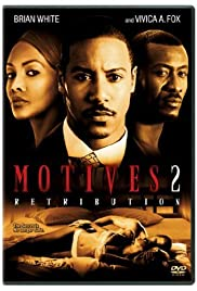 Watch Free Motives 2 (2007)
