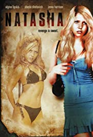 Watch Free Natasha (2007)