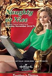Watch Free Naughty or Nice (2012)