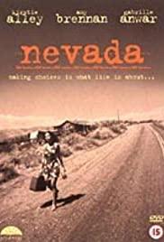 Watch Free Nevada (1997)