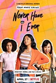 Watch Free Never Have I Ever (2020 )