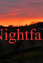 Watch Free Nightfall (2017)