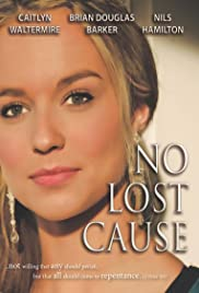 Watch Free No Lost Cause (2011)