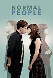 Watch Free Normal People (2020 )