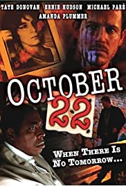 Watch Free October 22 (1998)