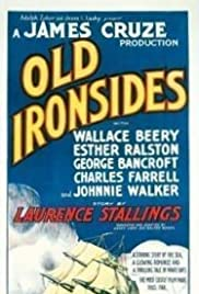 Watch Free Old Ironsides (1926)