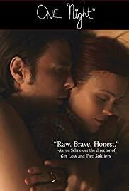 Watch Free One Night (2012)