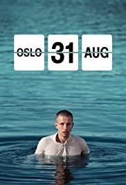 Watch Free Oslo, August 31st (2011)