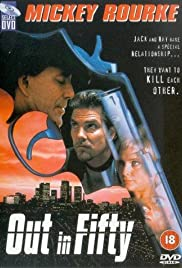 Watch Free Out in Fifty (1999)