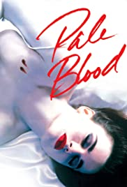 Watch Free Pale Blood (1990)