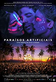 Watch Free Artificial Paradises (2012)