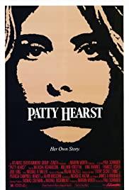 Watch Free Patty Hearst (1988)
