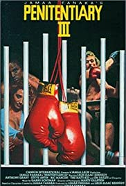 Watch Free Penitentiary III (1987)