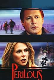 Watch Free Perilous (2000)