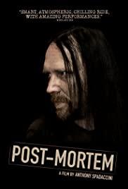 Watch Free PostMortem (2010)