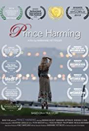 Watch Free Prince Harming (2019)