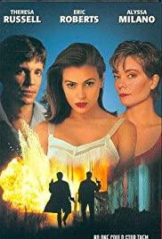 Watch Free Public Enemies (1996)