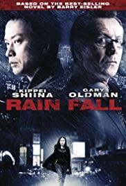 Watch Free Rain Fall (2009)