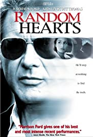 Watch Free Random Hearts (1999)