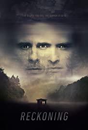 Watch Full Movie :Reckoning (2019 )