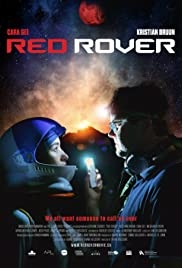 Watch Free Red Rover (2018)