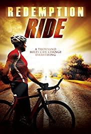 Watch Free Redemption Ride (2011)