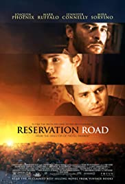 Watch Free Reservation Road (2007)