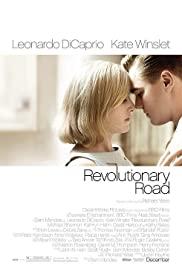 Watch Free Revolutionary Road (2008)