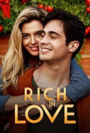 Watch Free Ricos de Amor (2020)