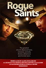 Watch Free Rogue Saints (2011)