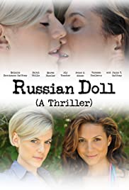 Watch Free Russian Doll (2016)
