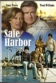 Watch Free Safe Harbor (2009)