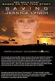 Watch Free Saving Jessica Lynch (2003)