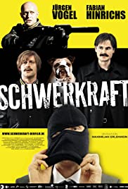Watch Free Gravity (2009)