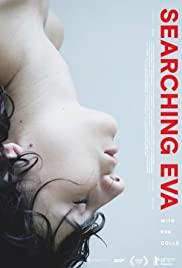 Watch Free Searching Eva (2019)